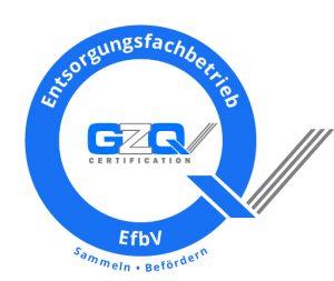 gzq_siegel